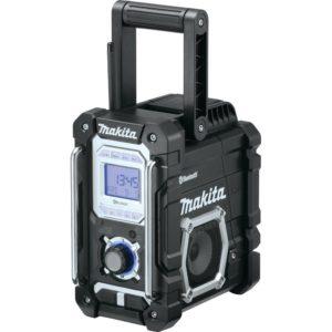 Makita XRM04B Jobsite Radio