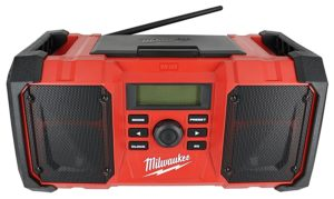 Milwaukee 2890-20