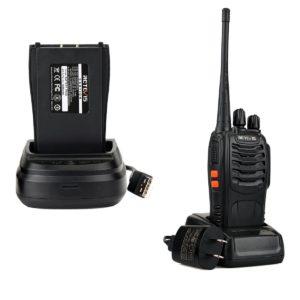 Retevis H-777 - Best Hunting Radios