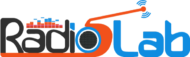 RadiosLab Logo Final