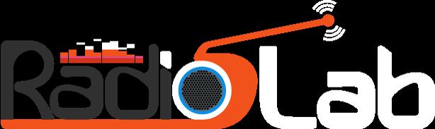 RadiosLab.com